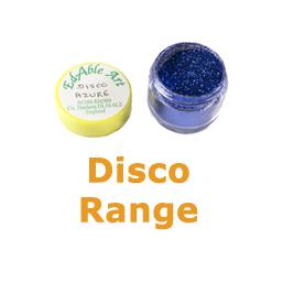 Disco Range Range
